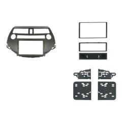 Aerowiper Flatblade Ruitenwisser Achterraam HY-001 Mazda 6