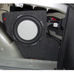 Achterwisser WS-640 JEEP Wrangler (Vanaf 2007)