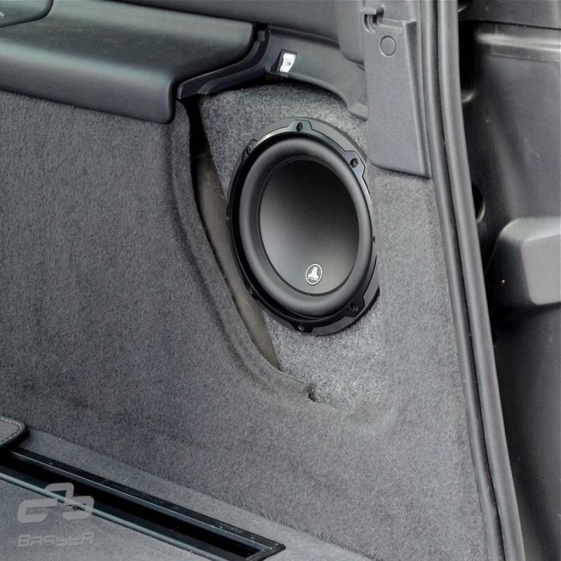 Achterwisser WS-640 Toyota Proace vanaf 2013