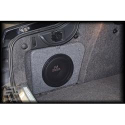 Achterwisser WS-660 Citroen C1 MK2 (vanaf 2014)