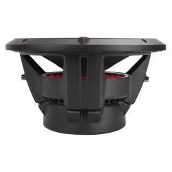 Aerowiper Flatblade Ruitenwisserset HY-001 Seat Ibiza