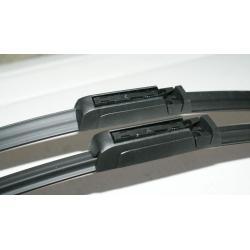 Flatblade set HY-022 Seat Toledo