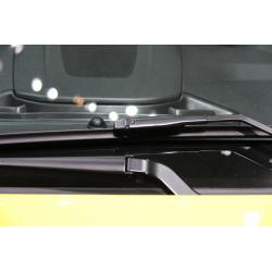 Flatblade set HY-F12 Ford EcoSport (Vanaf 2015)