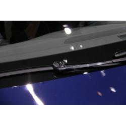 Flatblade set HY-014 VW Touareg (Vanaf 2015)