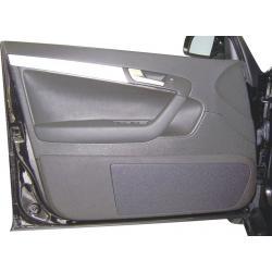 Aerowiper Flatblade Ruitenwisserset HY-001 Lada Premier