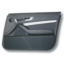 Flatblade Achterraam HY-001 MG ZR