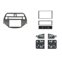 Fladblade set HY-011 Audi A5
