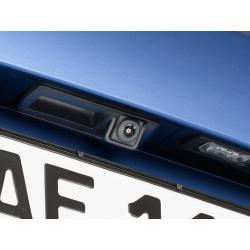 Flatblade set HY-001 Volvo 440