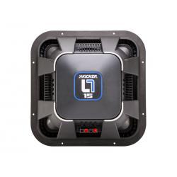 Fladblade HY-001 Universeel 60CM