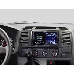 Achterwisser WS-680 Lexus RX
